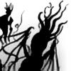The-Alienmorph's avatar