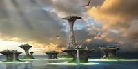 The-Aliens-On-Earth's avatar