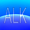 the-alkspain's avatar
