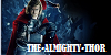 The-Almighty-Thor