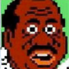 The-ALTERNATE-Weasel's avatar