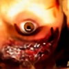 The-Amazing-Pillow's avatar