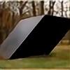 The-Amazing-Rhombus's avatar