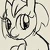 The-amrl's avatar