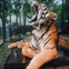 The-Amur-Tiger's avatar