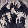 The-Angel-Black007's avatar
