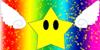 the-angel-sanctuary's avatar