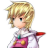 the-angelic-bard's avatar