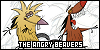 The-Angry-Beavers