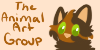The-Animal-Art-Group's avatar