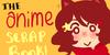 The-Anime-Scrapbook