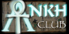 The-Ankh-Club's avatar