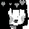 The-ANT-Studios's avatar