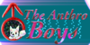The-Anthro-Boys's avatar