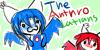 The-Anthrolatians's avatar