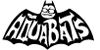 THE-AQUABATS