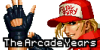 The-Arcade-Years's avatar