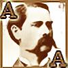 THE-ARCANE-ARMADA's avatar