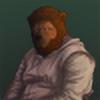 The-Arctodus's avatar