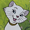 The-Aristokat's avatar