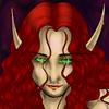 The-Arkadian's avatar