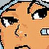 The-Arkayne's avatar