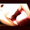 the-arkz's avatar