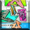The-Art-Crazed's avatar