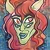 The-Art-Fiend's avatar