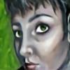 the-art-geek's avatar