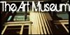 The-Art-Museum's avatar