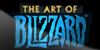 The-Art-Of-Blizzard's avatar
