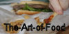 The-Art-of-Food