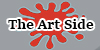 The-Art-Side's avatar