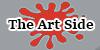 The-Art-Side's avatar