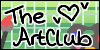 The-Artclub's avatar