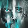 the-artist-777's avatar