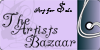 The-Artists-Bazaar's avatar