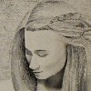 The-Artists-Eyes's avatar