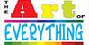 The-ArtOF-Everything