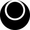 The-Artsid3r's avatar