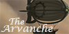 The-Arvanche's avatar