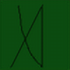 The-Ashen-Writer's avatar