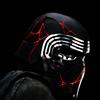 The-Aspiring-Creator's avatar
