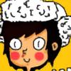 The-Asterisk's avatar