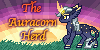 The-Auracorn-Herd