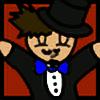 The-Author-M's avatar