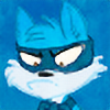 the-awesome-pup's avatar
