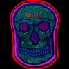 The-AXE-Artist's avatar