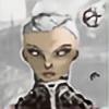 The-Axiom's avatar